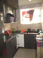 14OAU00100: Kitchen 1