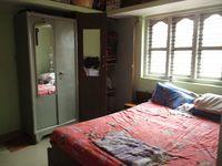 B1: Bedroom 1