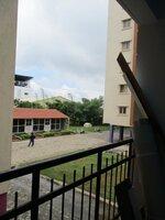 15J7U00214: Balcony 1