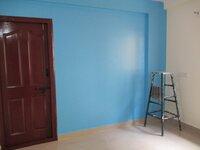 15J7U00214: Bedroom 1
