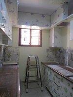 15J7U00214: Kitchen 1