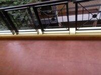 15J1U00029: Balcony 1