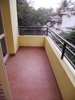 15J1U00029: Balcony 2