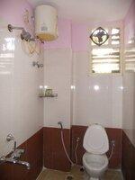 15J1U00029: Bathroom 2