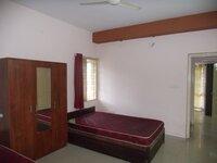 15J1U00029: Bedroom 3