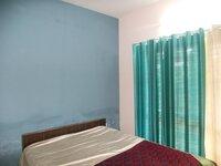 15J1U00029: Bedroom 2