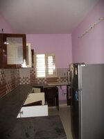 15J1U00029: Kitchen 1