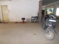 15J1U00029: parkings 1