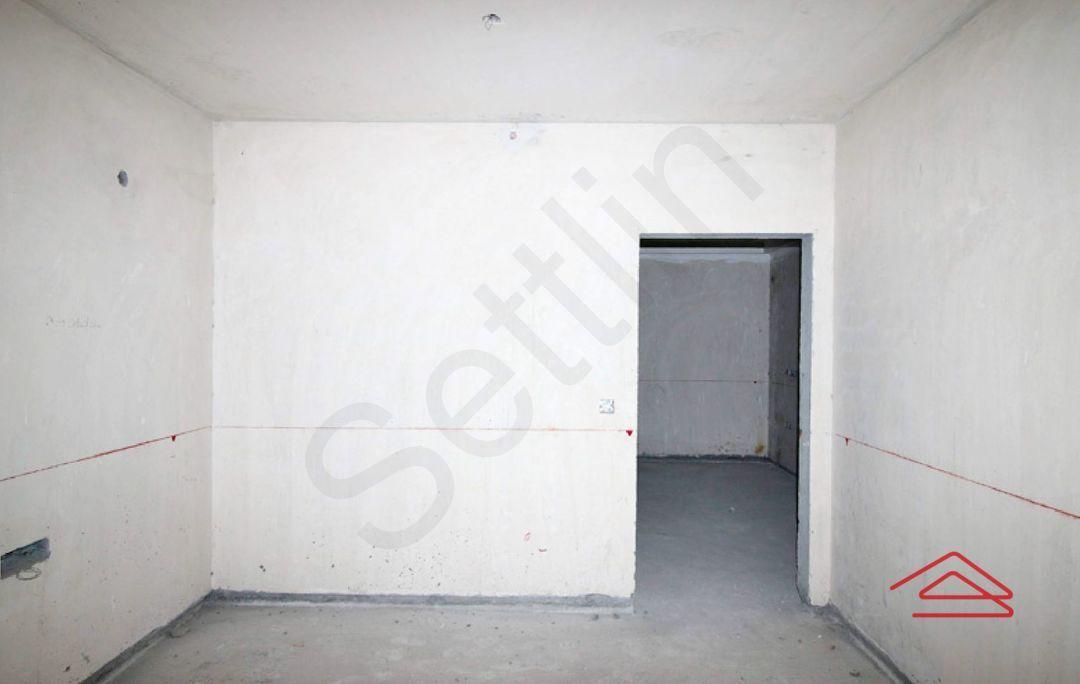 12OAU00219: Bedroom 1