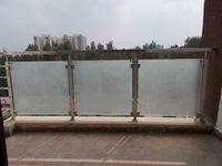 13J1U00209: Balcony 2