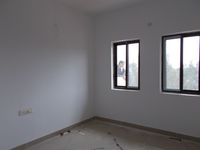 13J1U00209: Bedroom 2