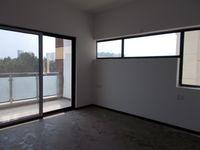 13J1U00209: Bedroom 1