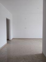 13J1U00209: Hall 1