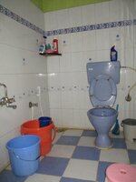 Sub Unit 15J7U00255: bathrooms 1