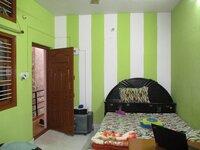 Sub Unit 15J7U00255: bedrooms 1