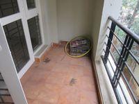 13J6U00442: Balcony 1