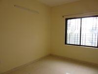 13J6U00442: Bedroom 2