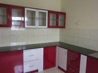 13J6U00442: Kitchen 1