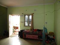 B2: Hall 1