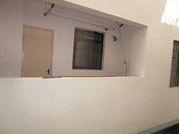 13J6U00200: Balcony 1