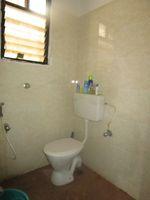 13J6U00200: Bathroom 1