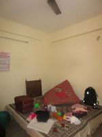 13J6U00200: Bedroom 2