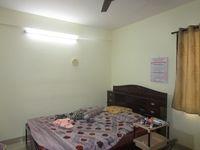 13J6U00200: Bedroom 1