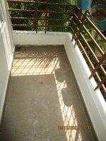 15A8U00765: Balcony 2
