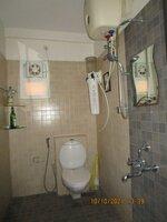 15A8U00765: Bathroom 2