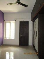 15A8U00765: Bedroom 1