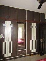 15A8U00765: Bedroom 2