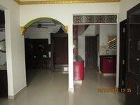 15A8U00765: Hall 1