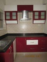15A8U00765: Kitchen 1