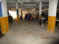 15A8U00765: parkings 1