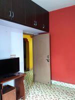 13J1U00226: Bedroom 2