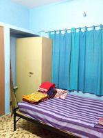 13J1U00226: Bedroom 3