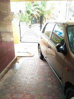 13J1U00226: parking 1