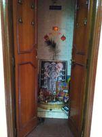 13J1U00226: Pooja Room 1
