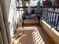 13A4U00226: Balcony 1