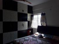 13A4U00226: Bedroom 2