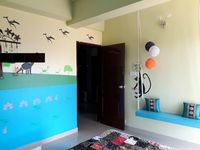 13A4U00226: Bedroom 3