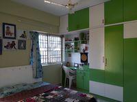 13A4U00226: Bedroom 1