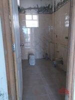 14NBU00219: Bathroom 1