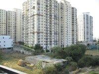 15M3U00195: Balcony 1