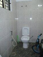 15M3U00195: Bathroom 1