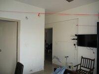 15M3U00195: Bedroom 2