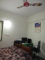 15M3U00195: Bedroom 3