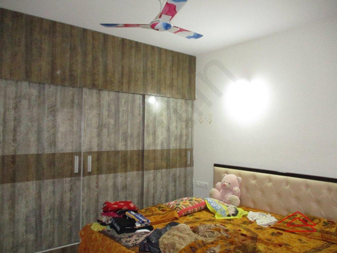 15M3U00195: Bedroom 1