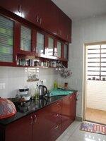 15M3U00195: Kitchen 1