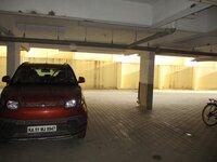 15M3U00195: parkings 1